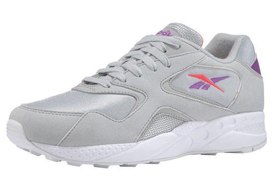 Reebok Classic »TORCH HEX« Sneaker