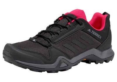 Outdoorschuhe : adidas Performance Sneaker »Ultra Boost 19 M
