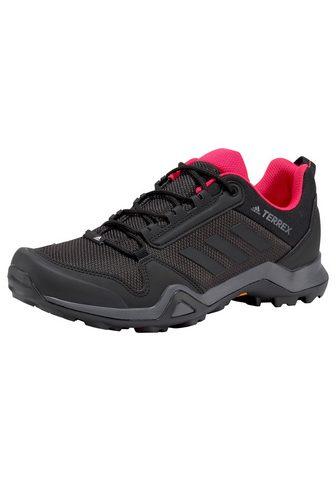 ADIDAS TERREX Turistiniai batai »TERREX AX3«