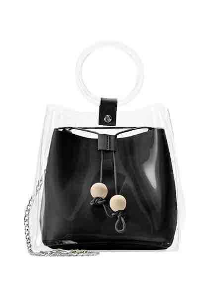 Apart Handtasche