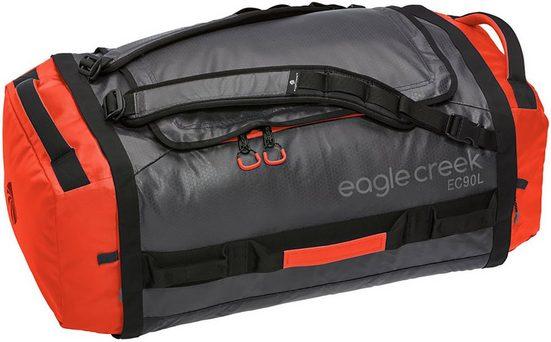 Eagle Creek Sport- und Freizeittasche »Cargo Hauler Duffel 90l«