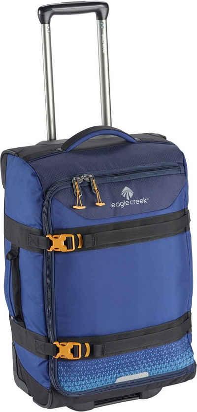 Reisetaschen mit Rollen online kaufen | OTTO