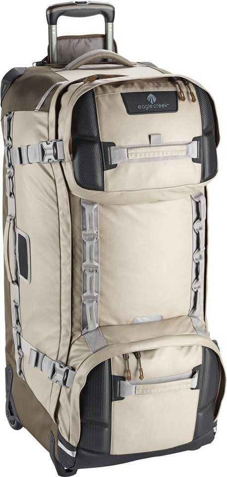 Eagle Creek Sport- und Freizeittasche »ORV Trunk 36 Trolley 128,5l« | Taschen > Koffer & Trolleys > Trolleys | Eagle Creek