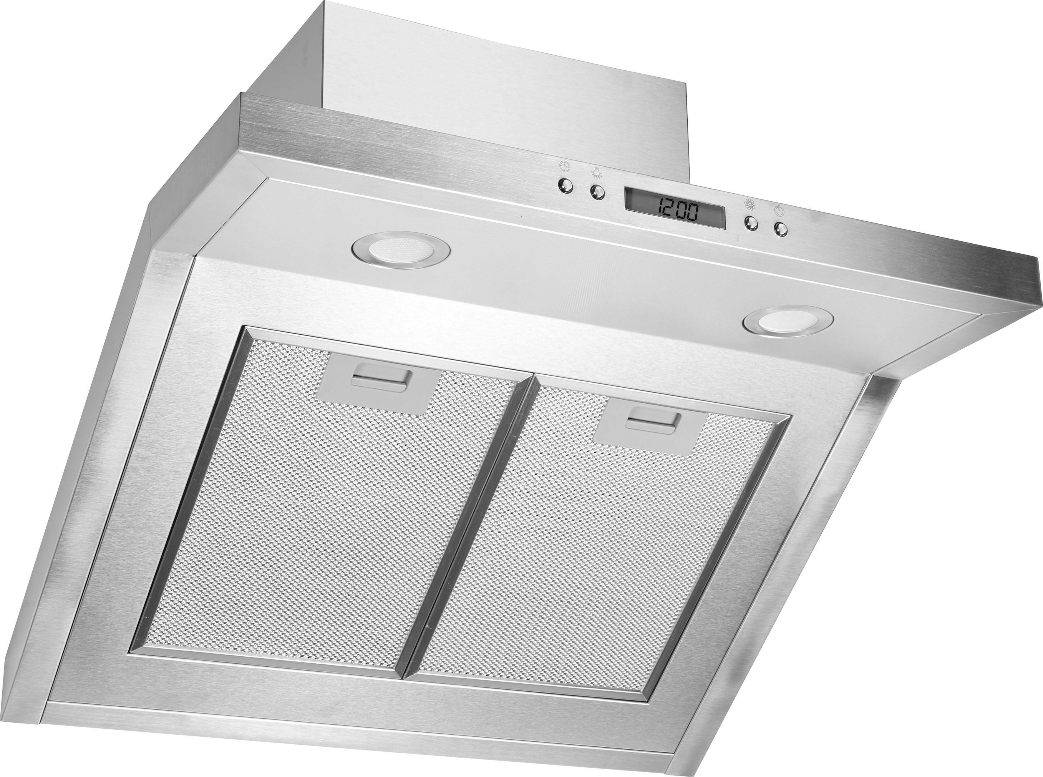 Smeg Kühlschrank Otto : Smeg kühlschrank rosa gebraucht lorraine b smith