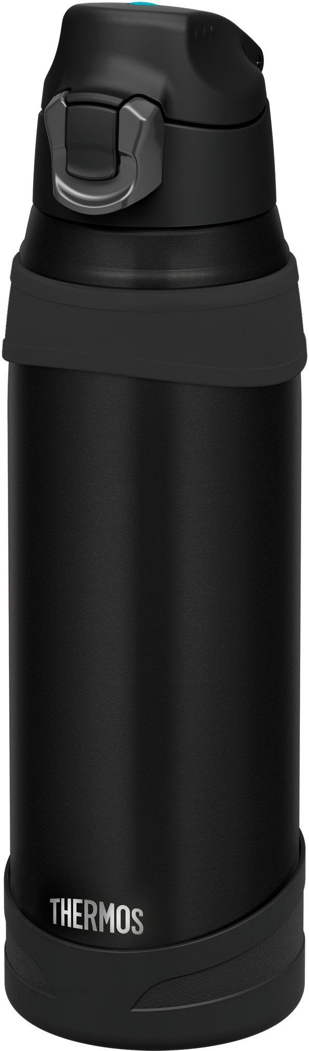 THERMOS Trinkflasche »Ultralight DL Isoflasche 1,0l«
