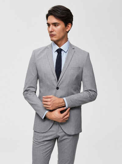 quality design 55cff ebd14 SELECTED HOMME Anzug online kaufen   OTTO