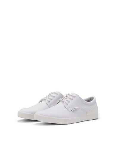 Jack Sneaker Jack amp; Leinen amp; Jones qABP7qzr
