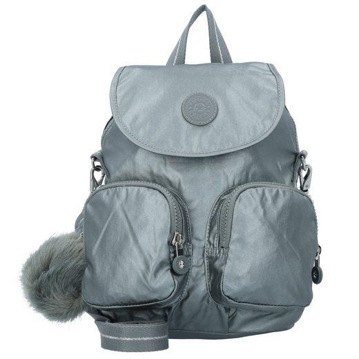 Kipling Cm City Rucksack Plus 28 Basic 4fwrq4