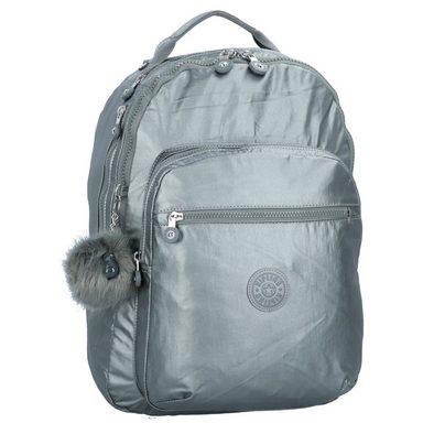Basic Kipling Ewo 42 Laptopfach Cm Rucksack Plus 6fwxd41