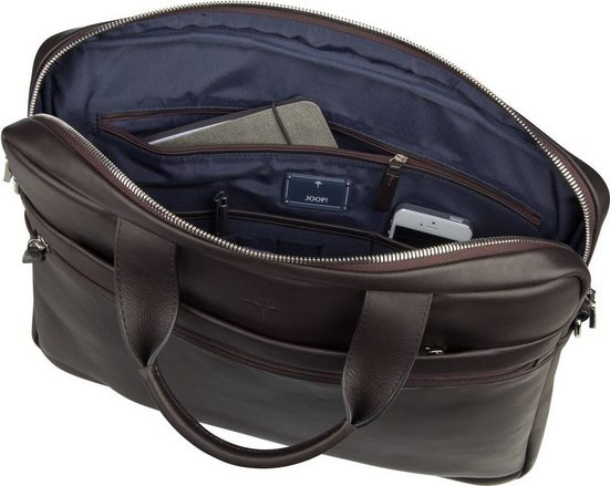 Shz« 2 Aktentasche Pandion »liana Joop Briefbag dzXUxXw