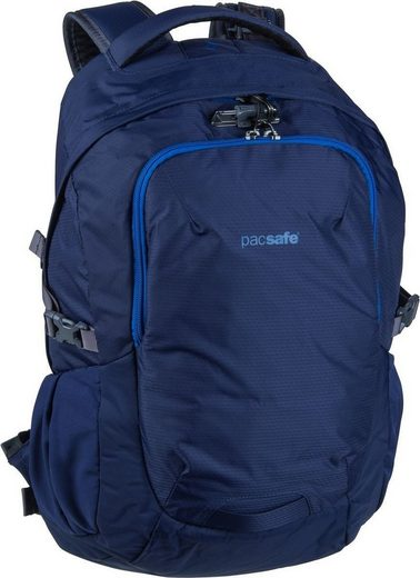 25l G3 Rucksack »venturesafe Daypack Pacsafe Backpack« qTtFzw