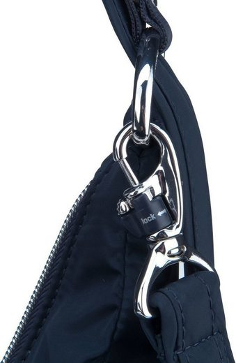 Handtasche Convertible »stylesafe Convertible Pacsafe »stylesafe Handtasche Handtasche »stylesafe Crossbody« Convertible Crossbody« Pacsafe Pacsafe qIEIP
