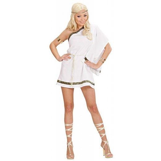 Sexy Griechische Göttin Kostüm