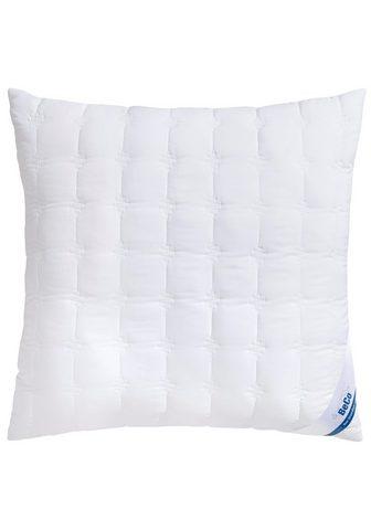 BECO Mikropluošto pagalvė »Medibett Cotton ...
