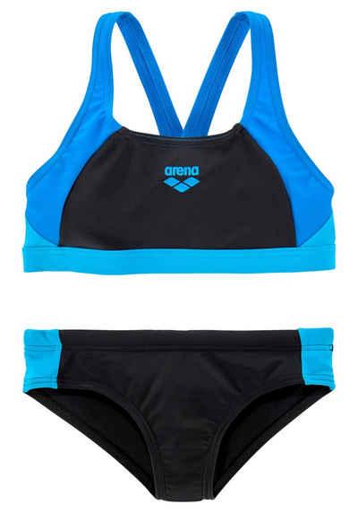 Mädchen Bikinis online kaufen » Kinder Bikinis   OTTO