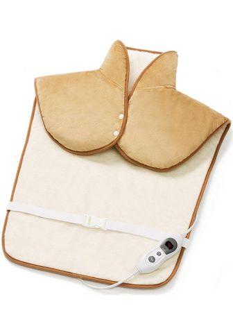 PROMED Šildanti pagalvėlė