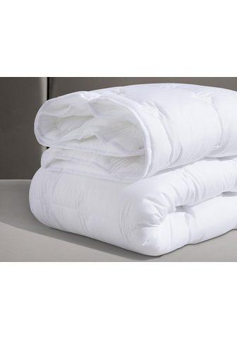 BECO Antklodė »Medibett Cotton Soft« 4-Jahr...