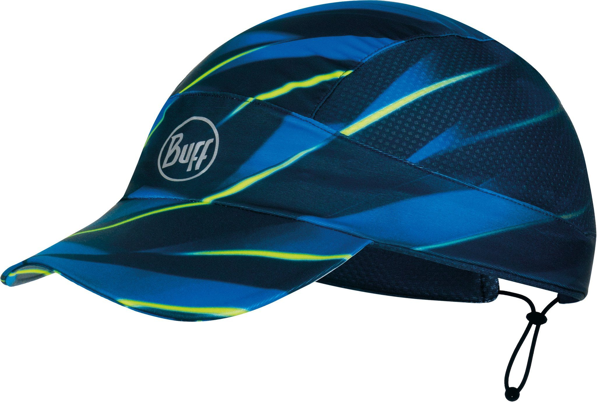 Kaufen »pack Run Online Cap« Hut Buff EYDI9HW2