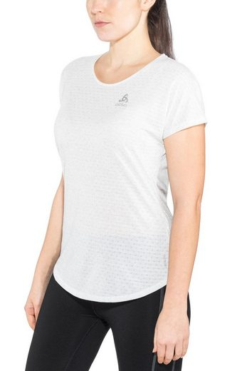 Odlo T-Shirt »BL Millennium Linencool SS Top Crew Neck Damen«
