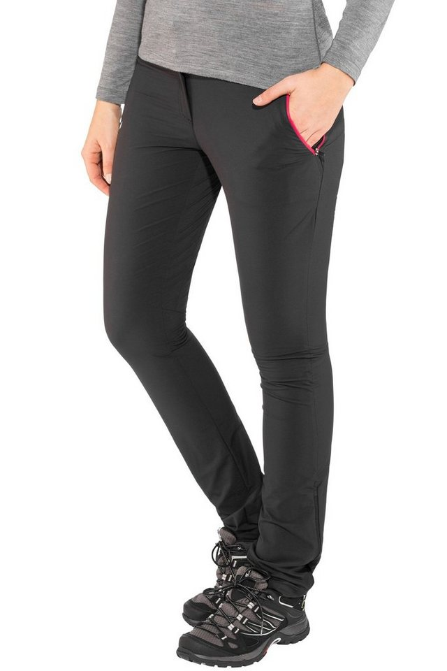 quality design c93b1 13ac8 Salewa Hose »Pedroc 3 Durastretch Pants Damen« | OTTO