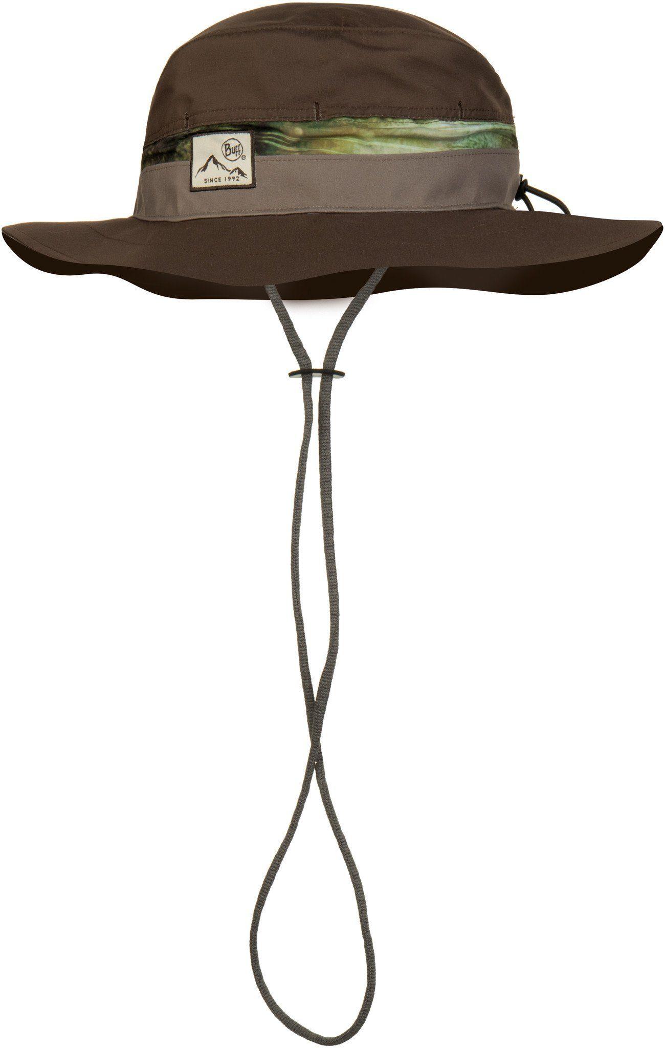 Buff Hut »Military Cap«, Modelljahr 2019 online kaufen | OTTO
