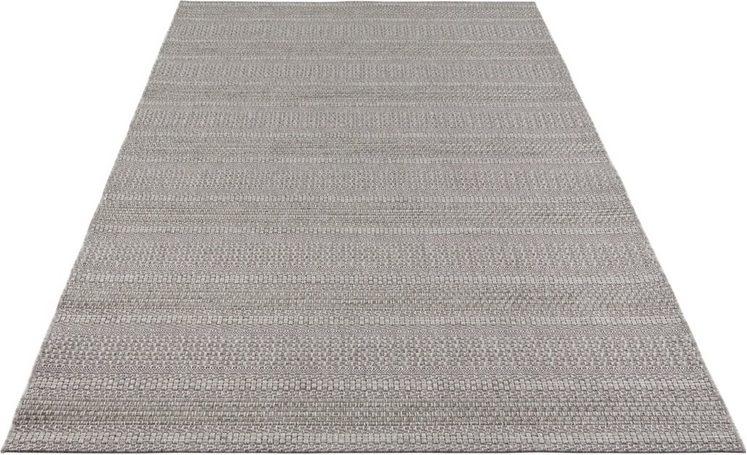 Teppich »Arras«, ELLE Decor, rechteckig, Höhe 8 mm, In- und Outdoor geeignet