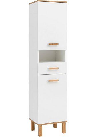 Шкафчик высокий »Padua«