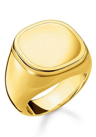 THOMAS SABO Silberring »Classic, TR2249-413-39-48, 50, 52, 54, 56, 58, 60, 62, 64, 66, 68«