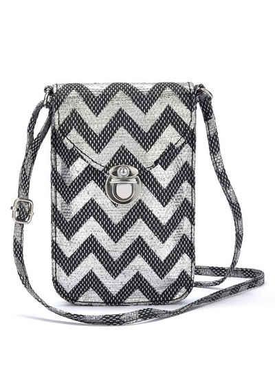 03a3180f872dd Umhängetaschen online kaufen » Crossbody Bags