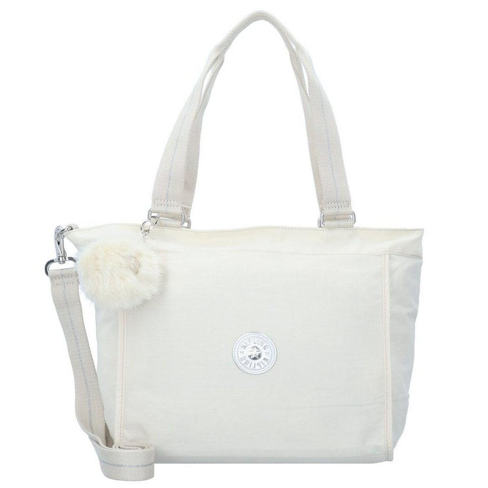 fa2ee883c kipling-basic-plus-ewo-schultertasche-40-cm-dazz-white.jpg?$formatz$