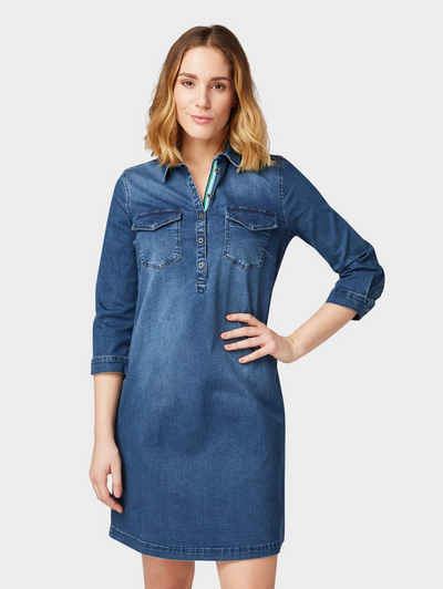 online zum Verkauf Offizieller Lieferant San Francisco Jeanskleider online kaufen » Trend Must-have 2019   OTTO