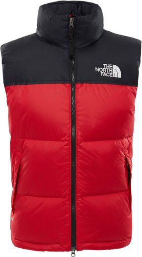 The North Face Softshellweste