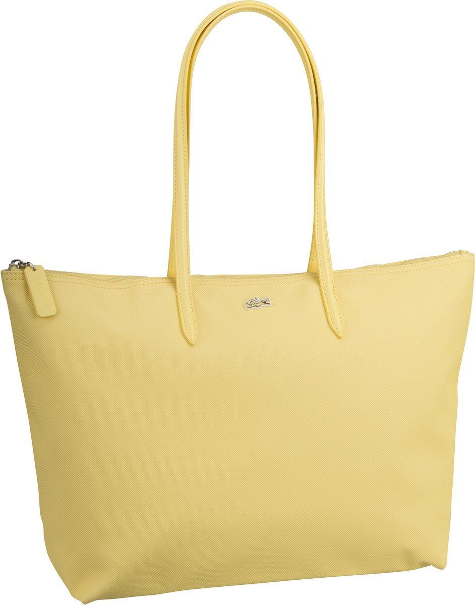 »shopping L Bag Lacoste Handtasche 1888« ARxwwH5qF
