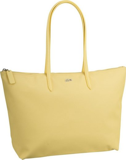 1888« Handtasche Bag »shopping Lacoste L CIqzxw