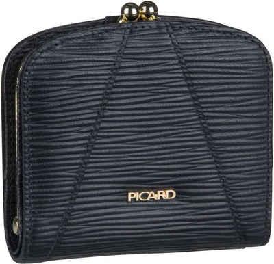 f1325dc9bb128 Picard Geldbörse »Vanity 4805«