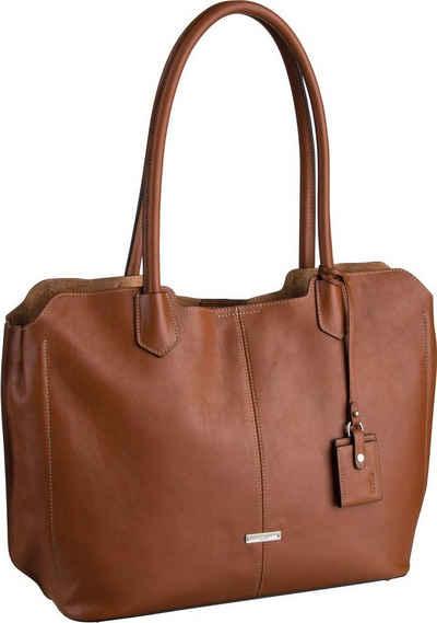 5f51f69e9fb13 Picard Handtasche »Denise 9354«
