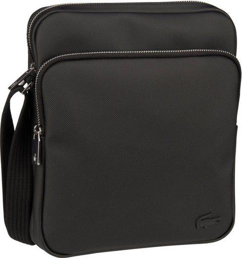 Lacoste 2343« Umhängetasche »crossover Bag Lacoste Umhängetasche 7fxX0a