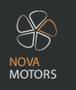 nova-motors