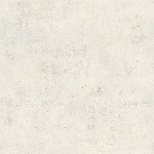 Rasch Vinyltapete »Factory III«, geprägt, gemustert, (1 St)