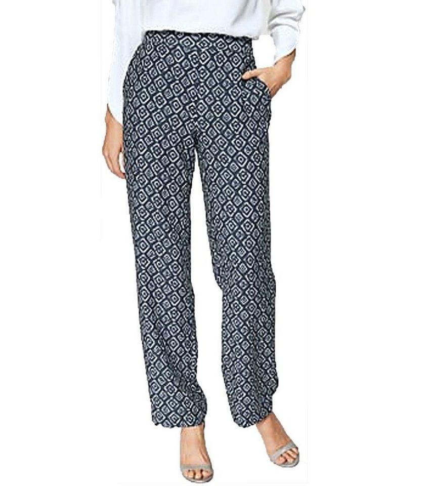 GUIDO MARIA KRETSCHMER Regular fit Jeans, 9 Polyester / 9 Elasthan  online kaufen   OTTO