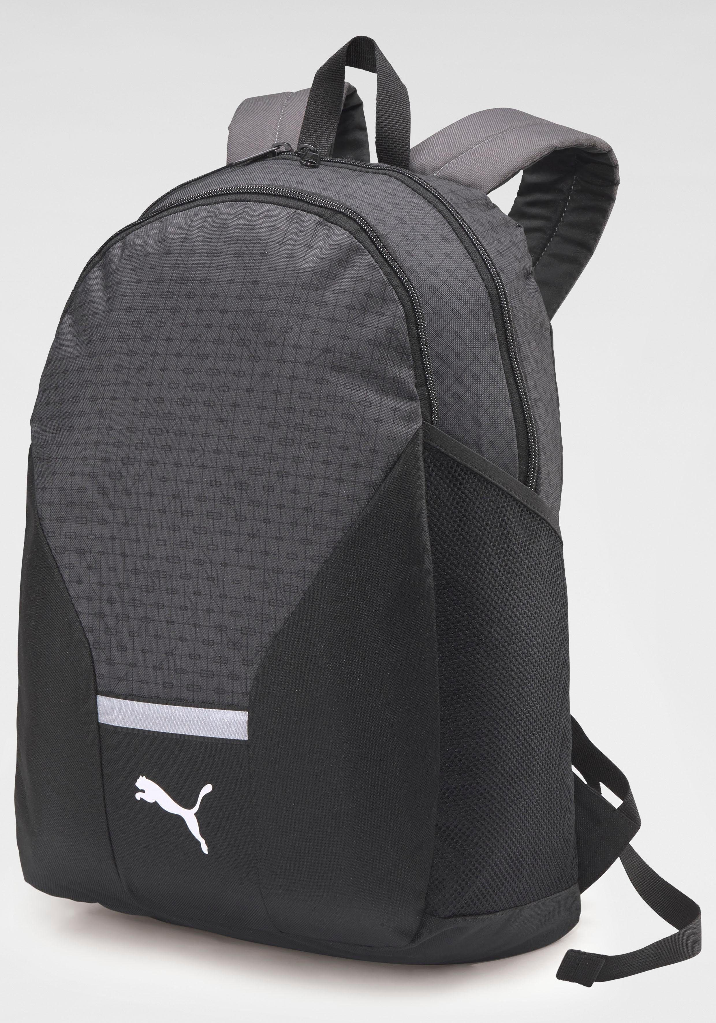 PUMA Sportrucksack »BETA BACKPACK«