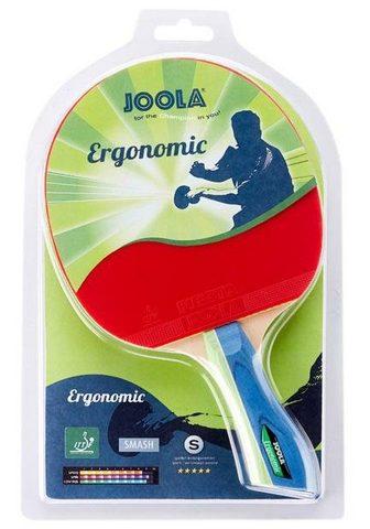 JOOLA Ракетка для настольного тенниса »...