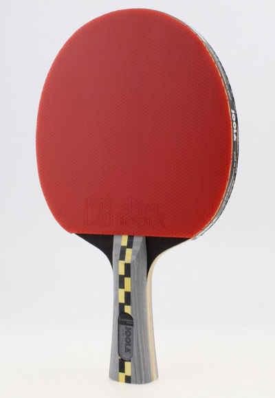 Joola Tischtennisschläger »Carbon Pro« (Packung)
