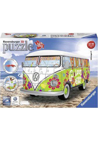 RAVENSBURGER 3D-Puzzle