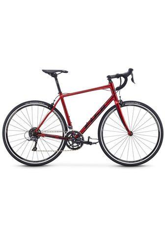 Велосипед гоночный »SPORTIF 2.3&...
