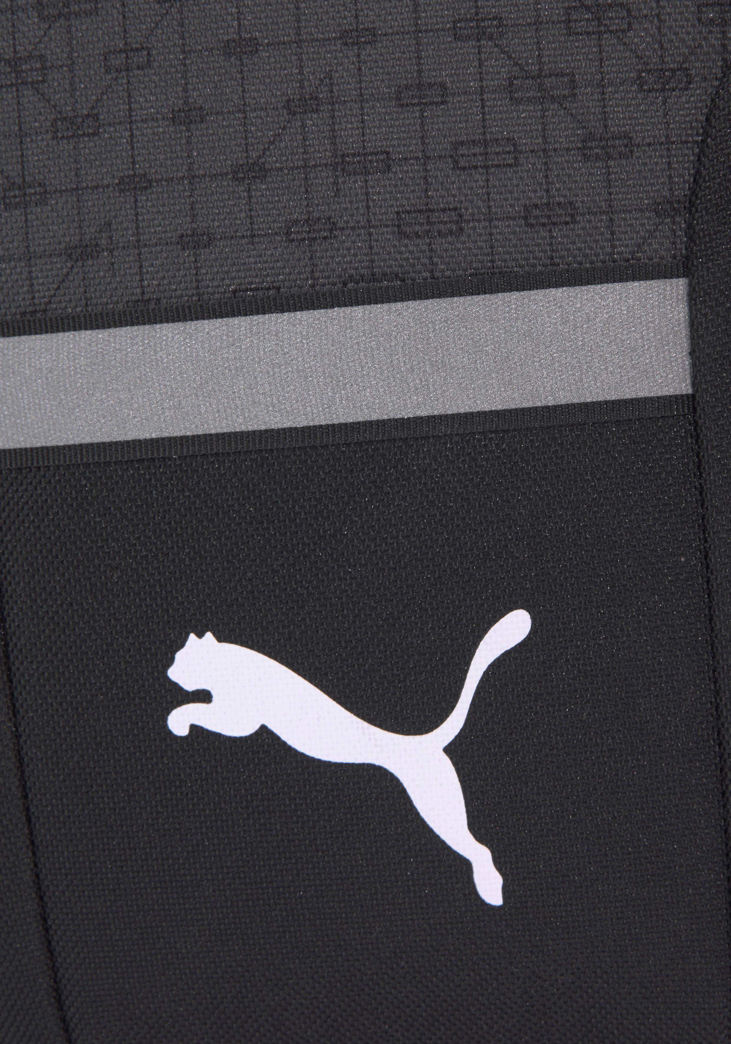 »beta Puma Puma Backpack« Backpack« Sportrucksack Backpack« Puma »beta Sportrucksack »beta Sportrucksack 6IqZOxf