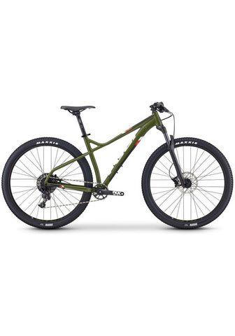 FUJI BIKES Kalnų dviratis »TAHOE 29 1.5« 11 Gang ...