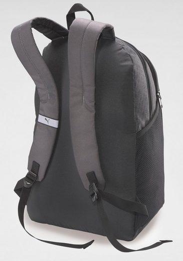 Puma Backpack« Sportrucksack Puma Puma »beta Backpack« »beta Sportrucksack Sportrucksack »beta xqp4Yw