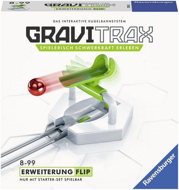 Image of GraviTrax 27616 BAUKASTEN