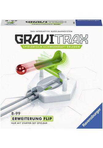 "Трек ""GraviTrax® Flip"" (..."